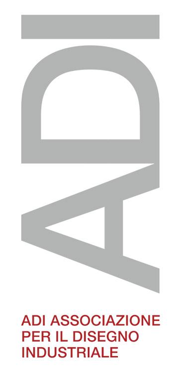 ADI Associazione per il Disegno Industriale