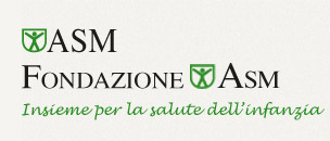 ASM Associaz. Studio Malformazioni