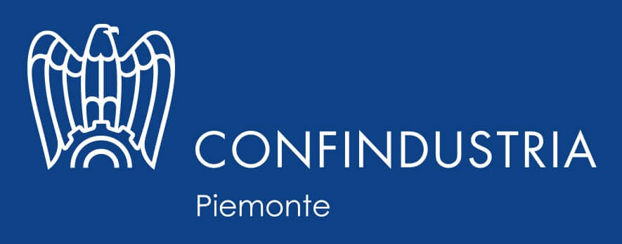 Confindustria Piemonte