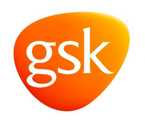 GSK Glaxo Smith Kline SpA