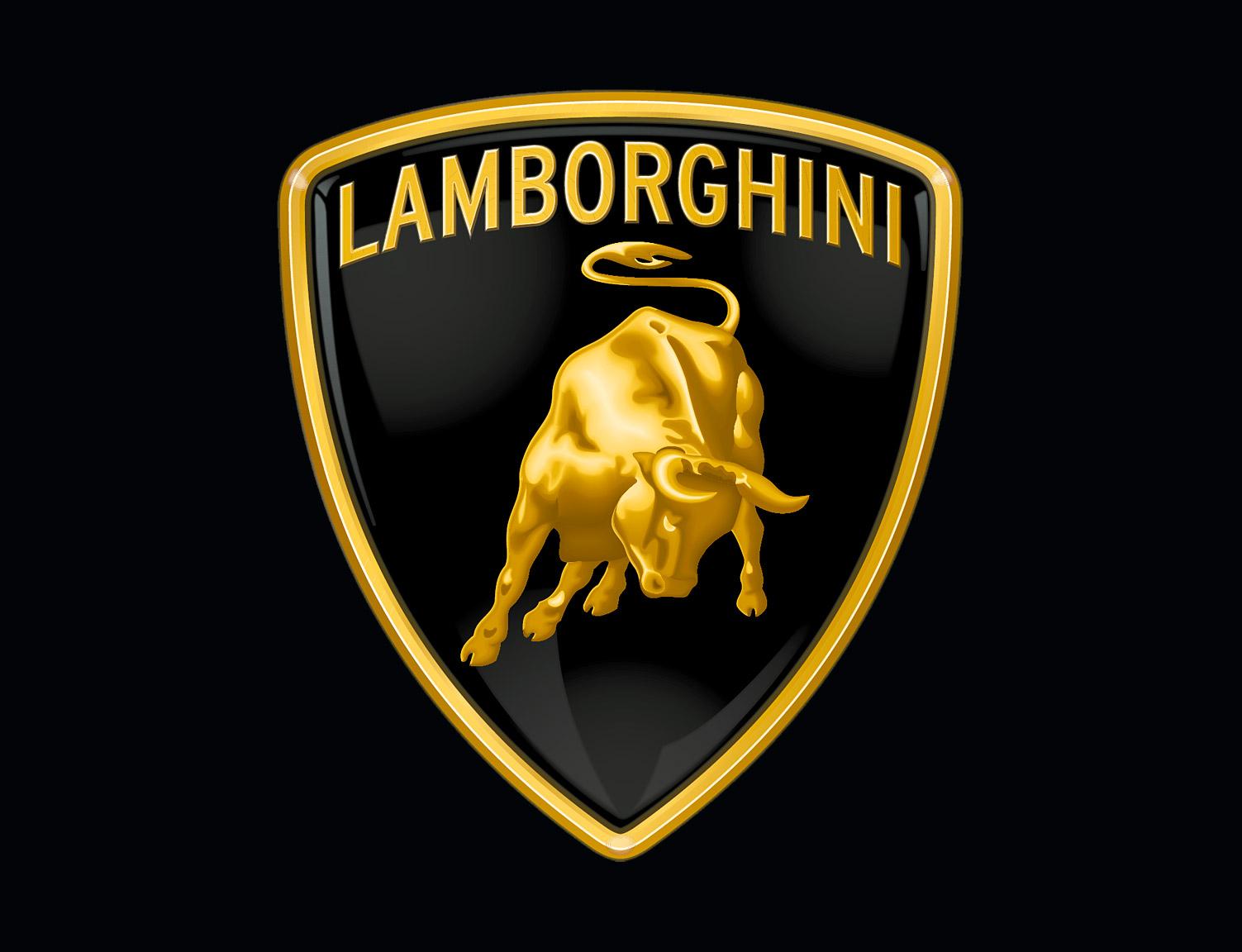 Lamborghini Motors