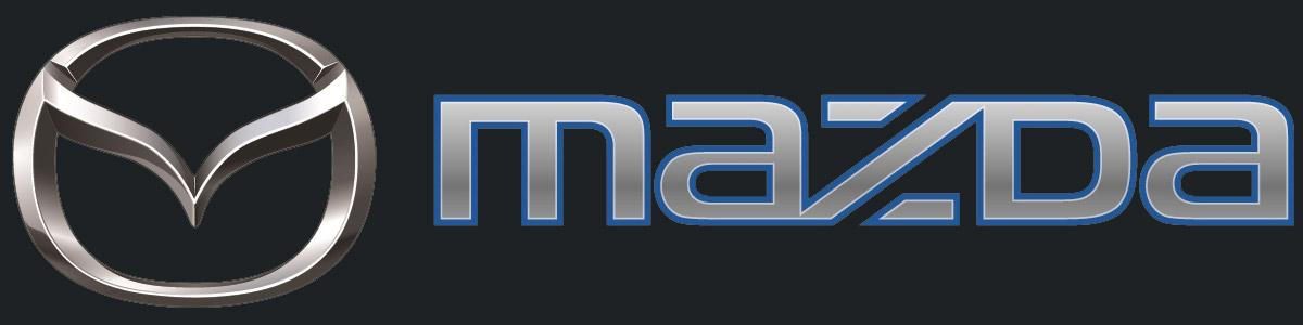 Mazda Motors