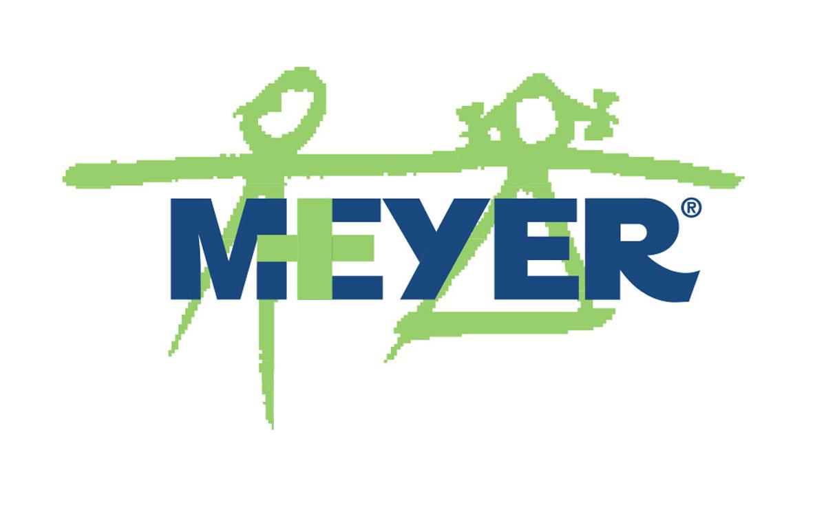 Ospedale Pediatrico Meyer FI