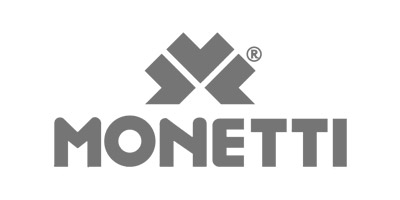 Monetti Group