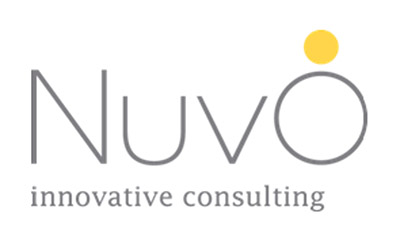 Nuvo' Consulting