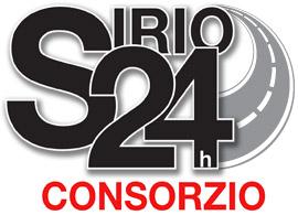 Sirio24h Assistenza Stradale