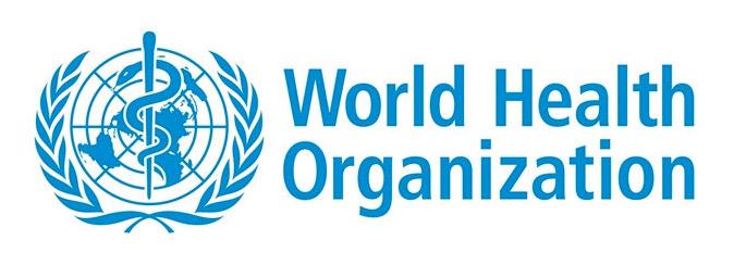 OMS-WHO Organizzazione Mondiale della Sanità (Dk/Ch)