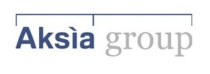 AKSIA GROUP Private Equity